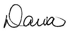 Darias Signature3